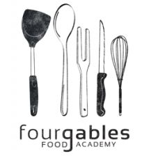 Four Gables Food Academy in