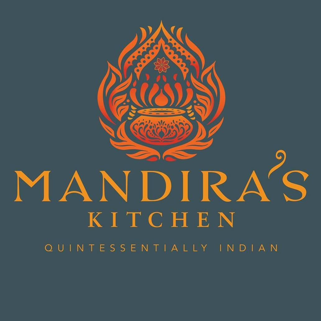 Mandira's Kitchen in
