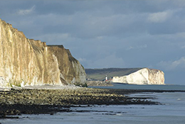 Peacehaven - Local Food Sussex