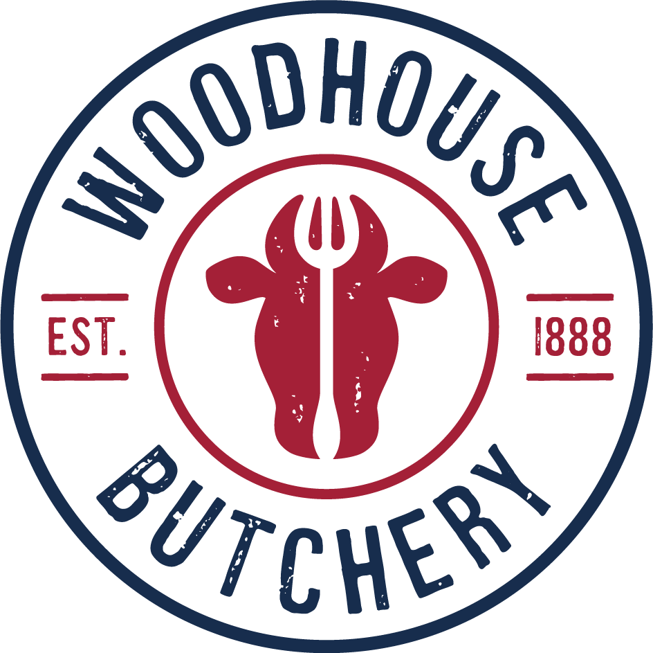 Woodhouse Butchery in