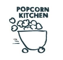 Popcorn Kitchen in