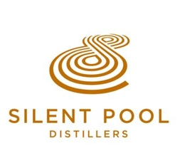 Silent Pool Distillers, Albury in