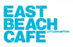 East Beach Cafe in