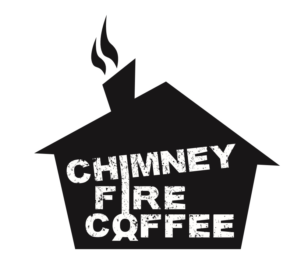 Chimney Fire Coffee, Kingston upon Thames in