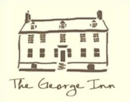 The George Inn in