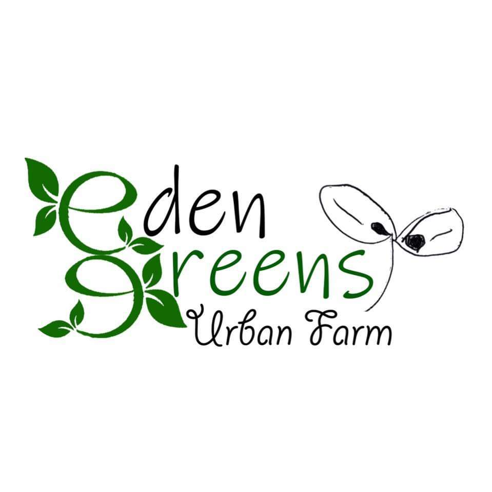 Eden Greens in