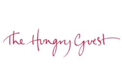 The Hungry Guest Bakery and Shop in
