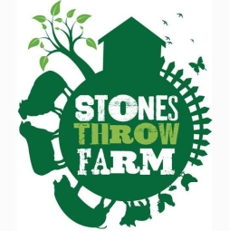 Stone's Throw Farm, Arundel in