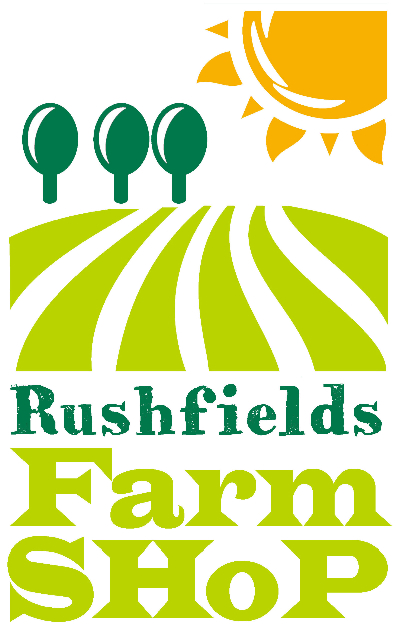 Rushfields Farm Shop, Poynings in