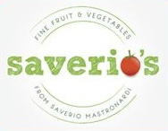 Saverio's in