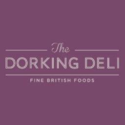 The Dorking Deli in