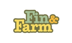 Fin and Farm food delivery, Sussex in