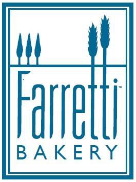 Farretti Bakery, Lodsworth in