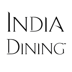 India Dining, Warlingham in