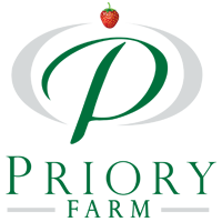 Priory Farm Shop in