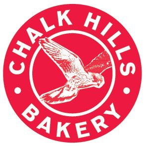 Chalk Hills Bakery Coffee Shop in