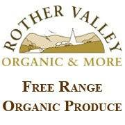 Rother Valley Organics, Rogate in