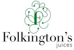 Folkington's Juices, Arlington in