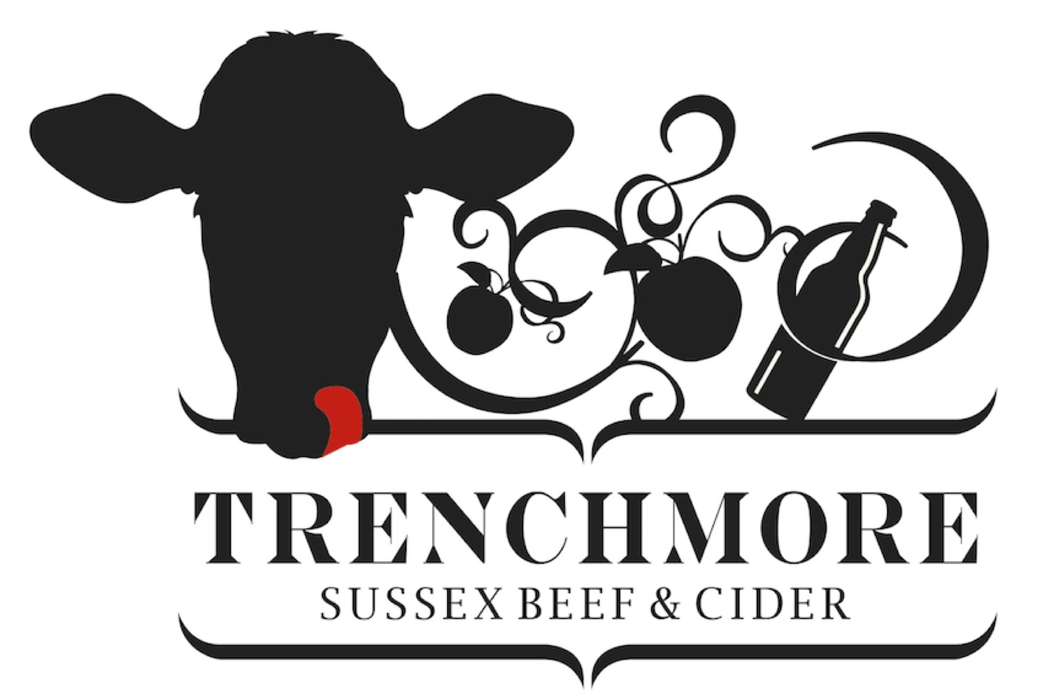Trenchmore Farm in