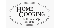 Home Cooking By Elizabeth in