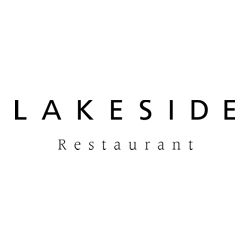 The Lakeside Restaurant in