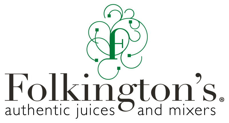 Folkington's, Arlington in