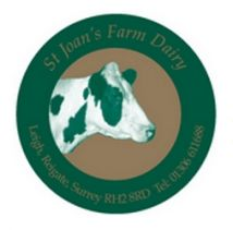 St Joan's Dairy Farm in