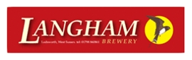 Langham Brewery, Lodsworth in