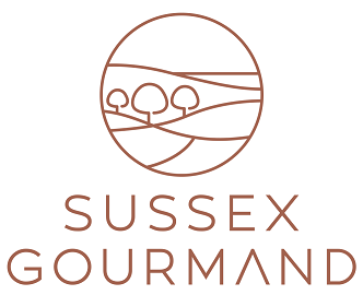 Sussex Gourmand in
