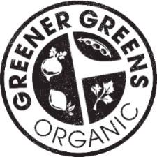 Greener Greens Organic Box Scheme in