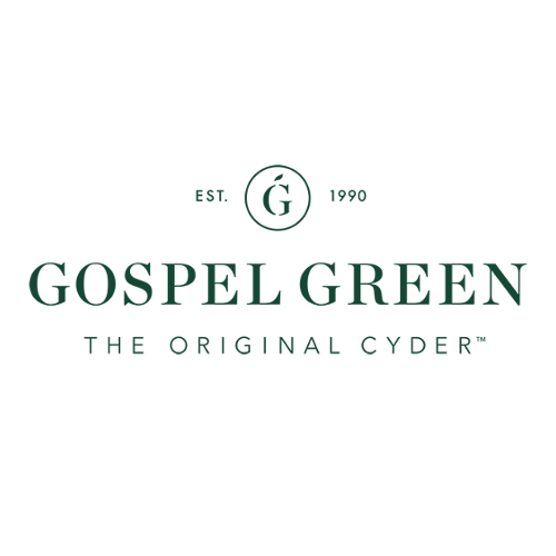 Gospel Green Cyder Company  in