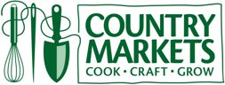 Bookham Country Market in