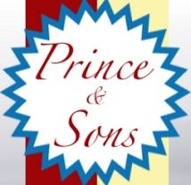 Prince and Sons Family Butchers in
