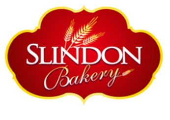 Slindon Bakery in