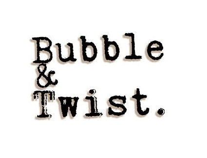 Bubble & Twist, Guildford  in
