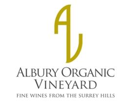 Albury Organic Vineyard in