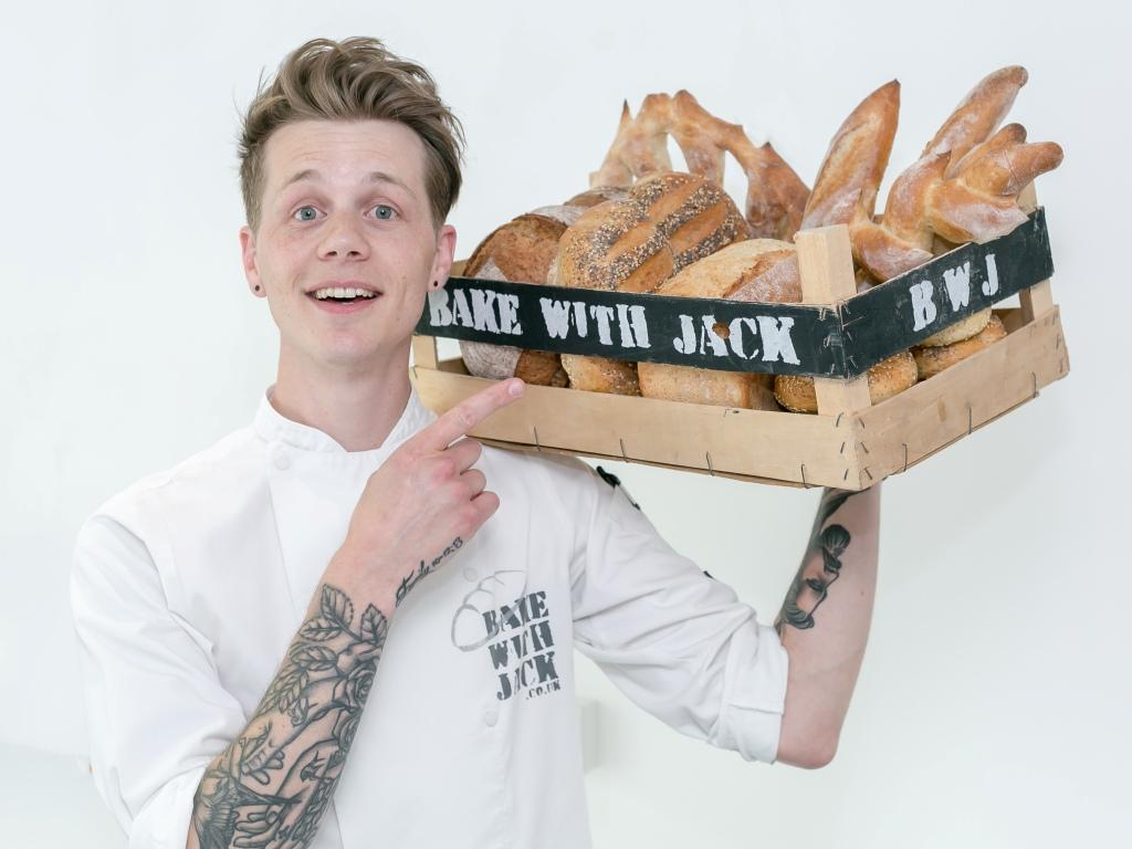 Bake_With_Jack_cookery_classes.jpg