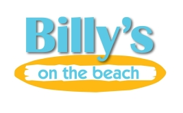 Billy's on the Beach, Bracklesham Bay in