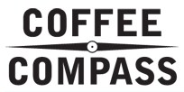 The Coffee Compass Ltd in