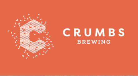 Crumbs Brewing in
