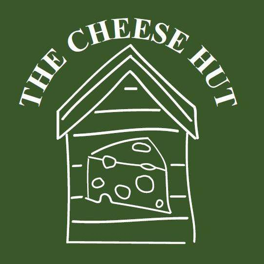 The Cheese Hut in