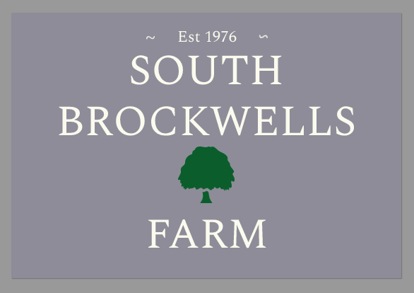 South Brockwells Farm Partnership in