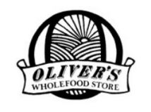 Oliver's Wholefoods in