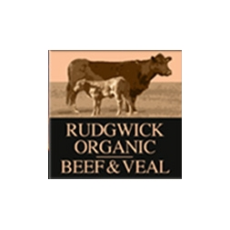 Canfields Organic Beef Farm in
