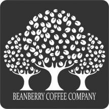 Beanberry Coffee Company in