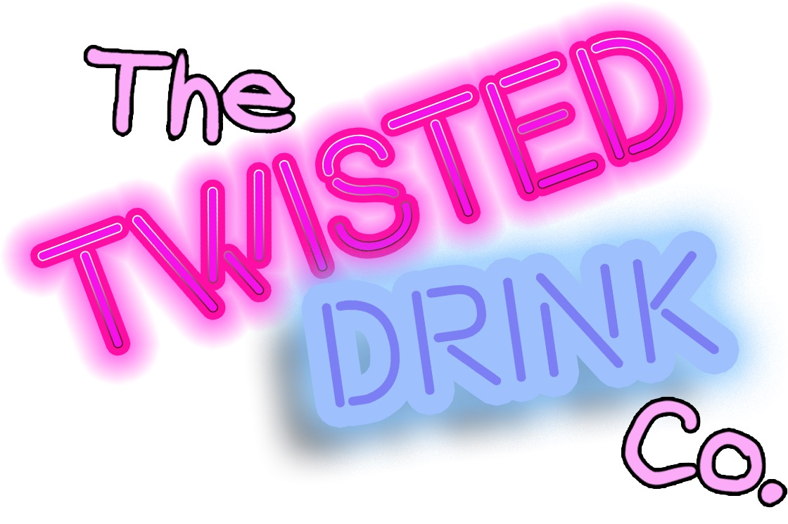 The Twisted Drink Co, Guildford  in
