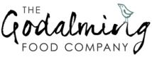 The Godalming Food Company in