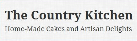 The Country Kitchen, Shipley in