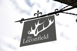 The Leconfield Restaurant in