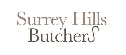 Surrey Hills Butchers, Oxshott  in